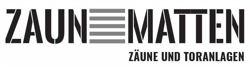 Zaun-Online-Logo